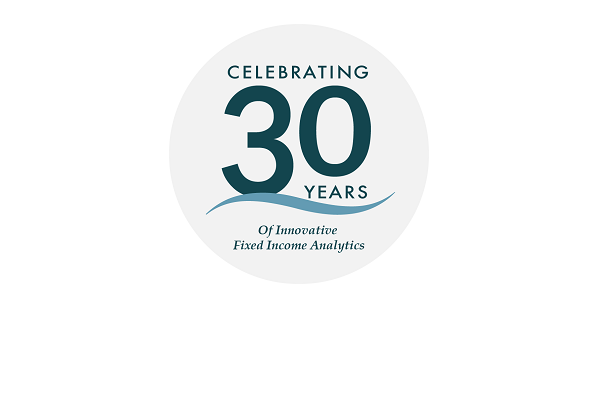 Kalotay Analytics - Celebrating 30 Years